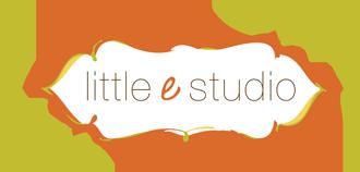Little E Studio